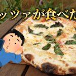 【あつ森生放送】チルいピッツァ屋さんを作りたい。遂に始まる島づくり#01【島クリエイター】